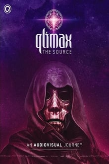 Qlimax: The Source