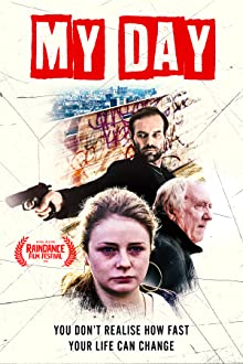 My Day (2019)