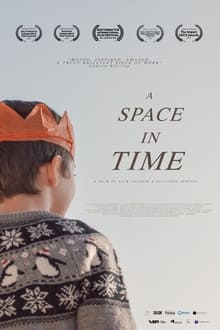 A Space in Time